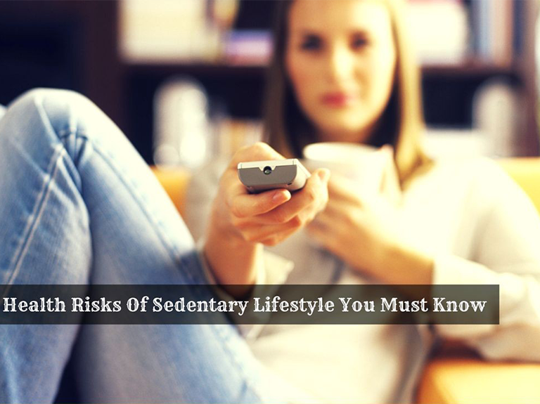 aftereffects-sedentary-lifestyle