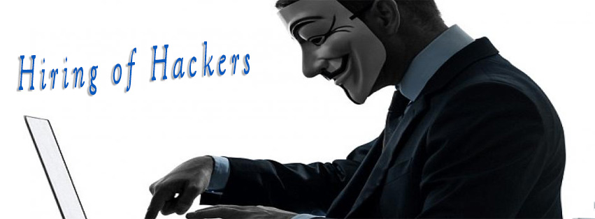 cyber-crime-organizations-hire-hackers-practicing-illicit-activities