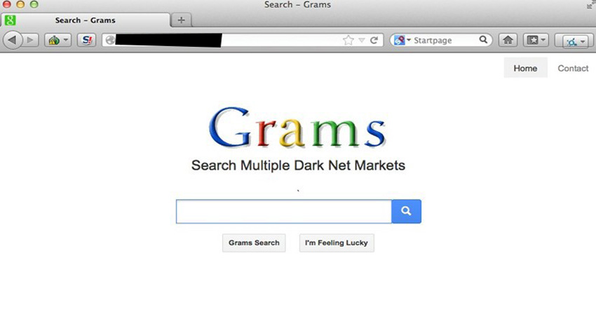 deep-web-search-engine-grams-homepage