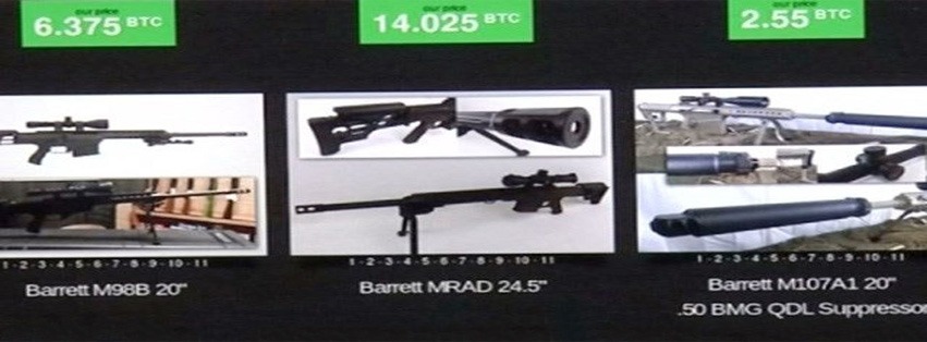 deep-web-sells-various-guns-and-ammunition