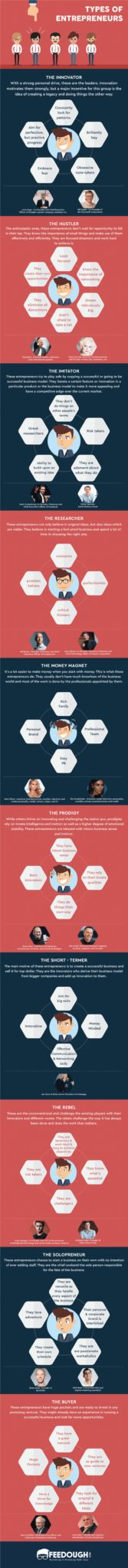 entrepreneur-types-infographic