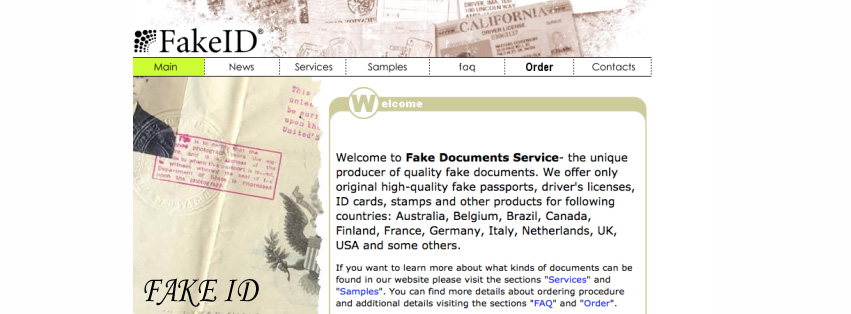 fake-documents-service-on-deep-web