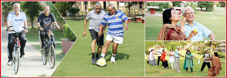 outdoor-activities-keep-senior-citizens-busy-in-retirement-life