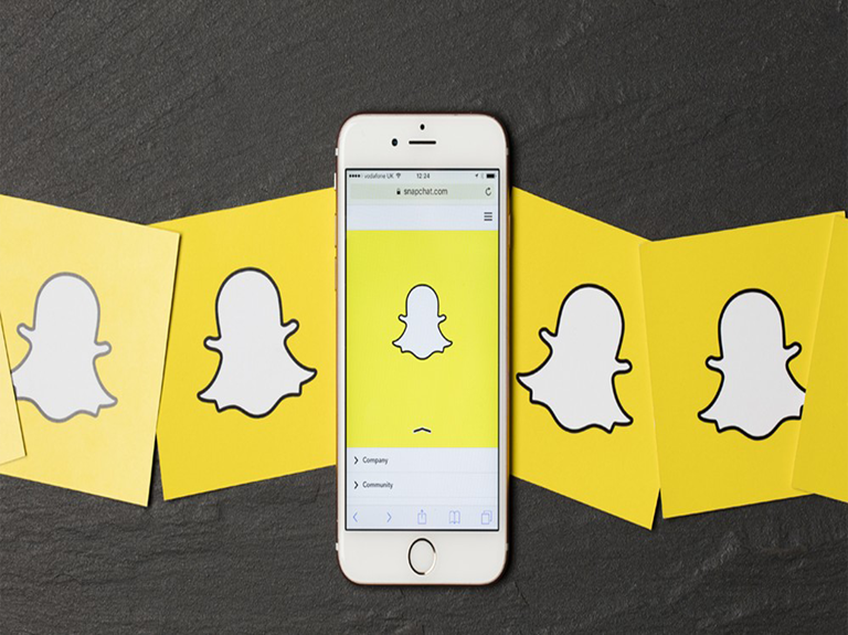 snap-accelerate-snapchat-latest-offering