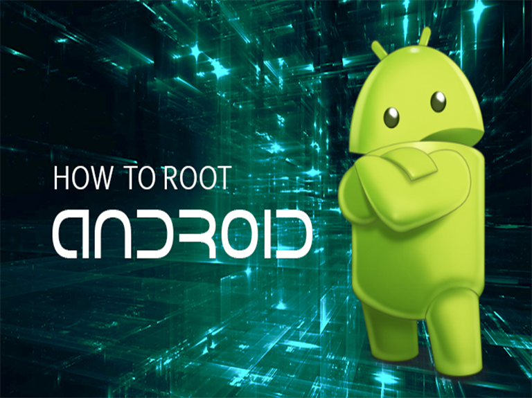 root-android-smartphone-guide