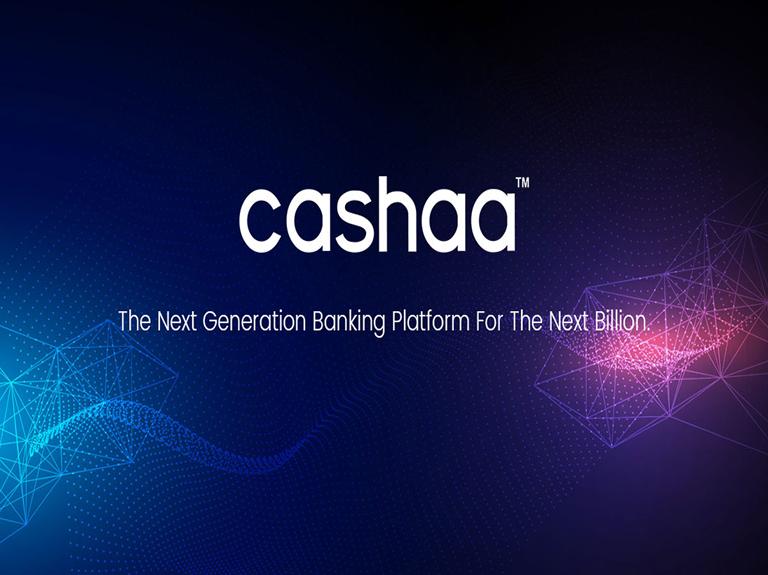 cashaa-next-gen-platform