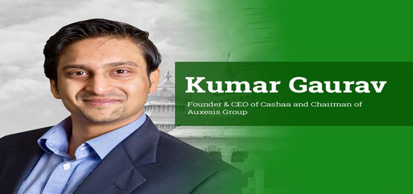 cashaa-founder-kumar-gaurav