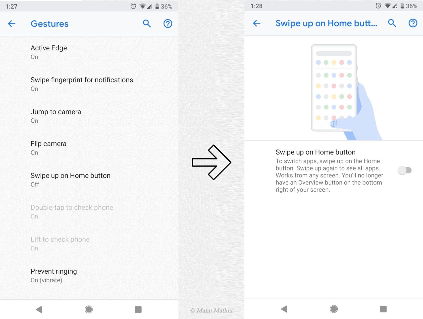 android-9-pie-activating-gesture-mode-google-pixel-2