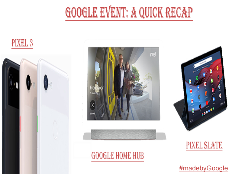 #madebygoogle-pixel-event