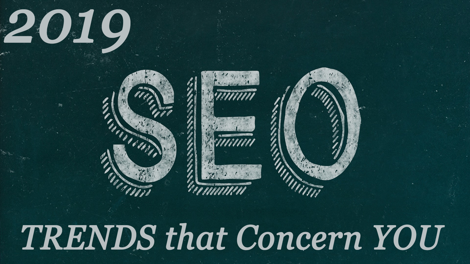 best-seo-strategies-2019