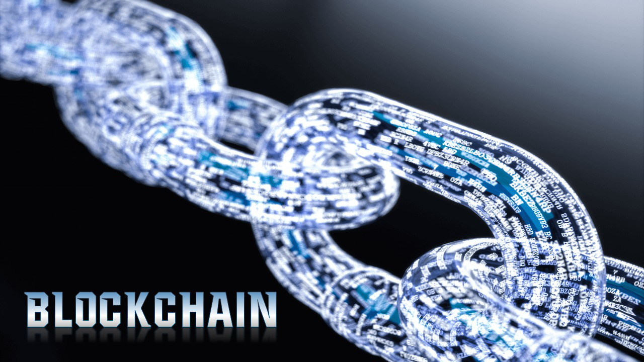 2019-emerging-technology-trend-blockchain
