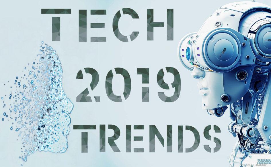 2019-emerging-technology-trends