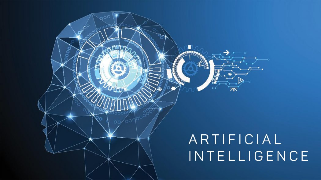 artificial-intelligence-2019-technology-trend