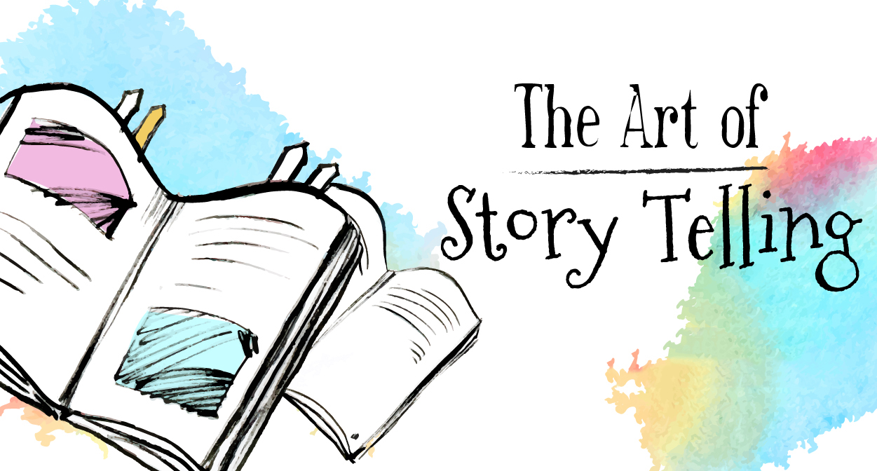 storytelling-an-art-worth-learning