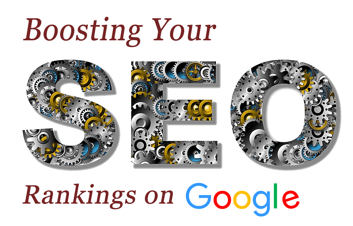 seo-ranking-matters