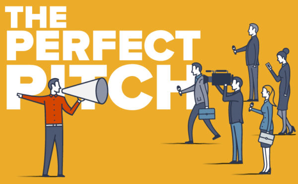 effective-startup-pitching-strategies