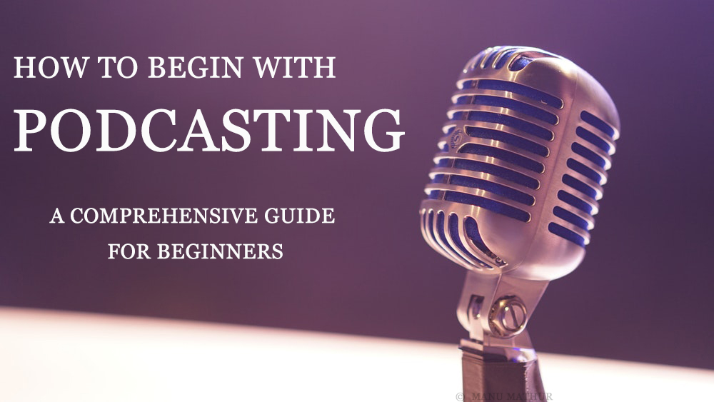 podcasting-guide-for-beginners