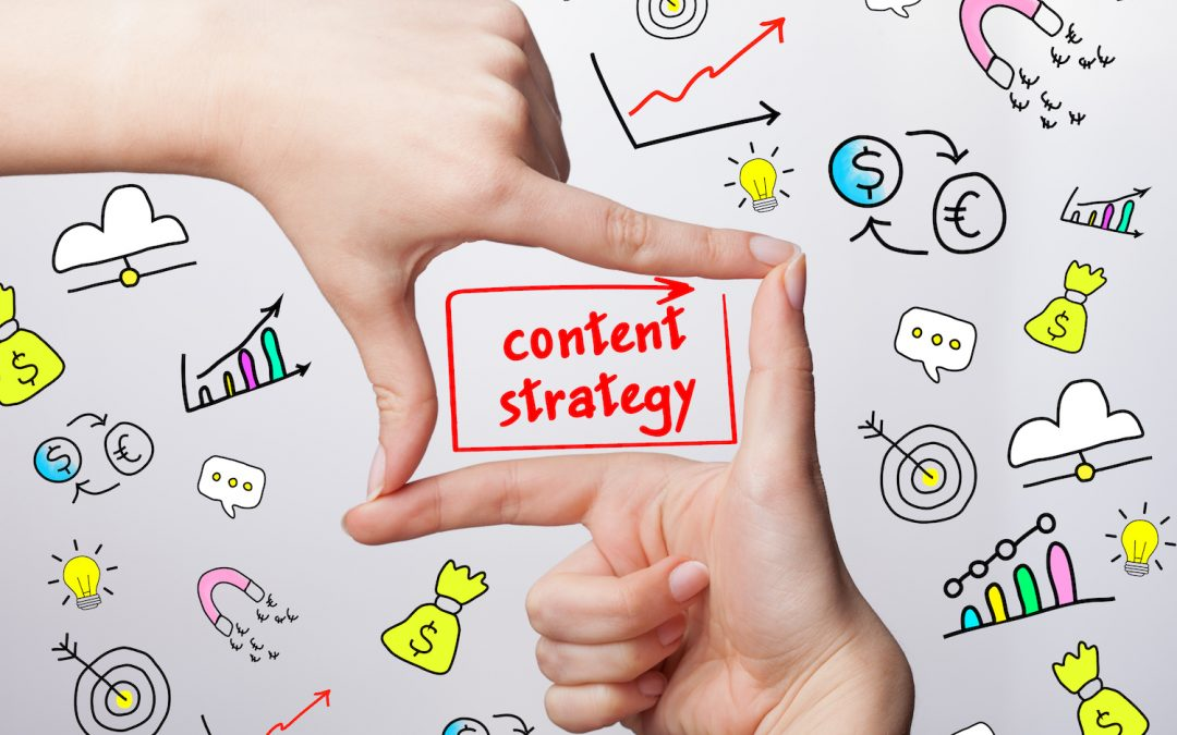 content-creation-strategy-is-key