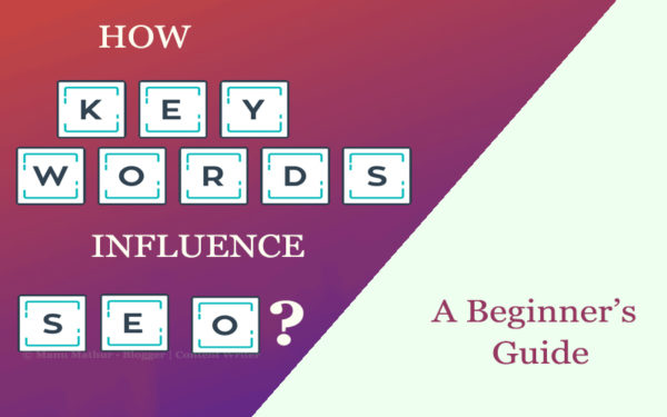 how-keywords-influence-seo-rankings