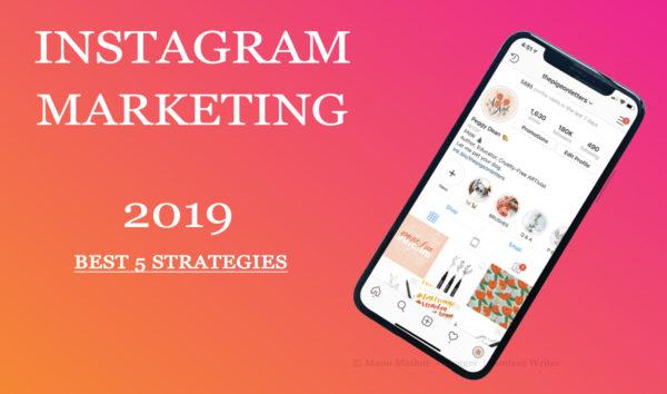 2019-Instagram-marketing-techniques