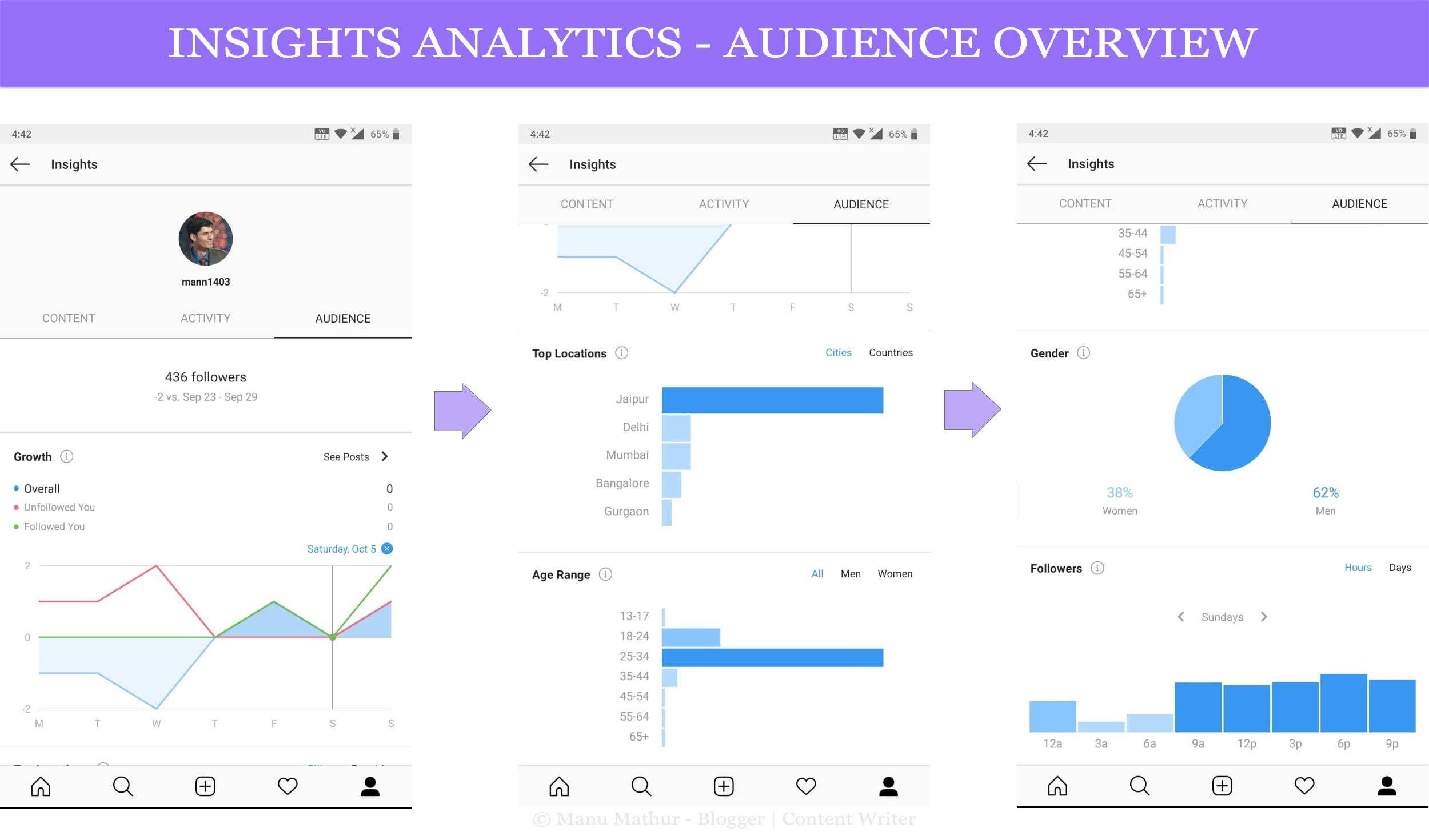 Insights-instagram-marketing-analytics-tool