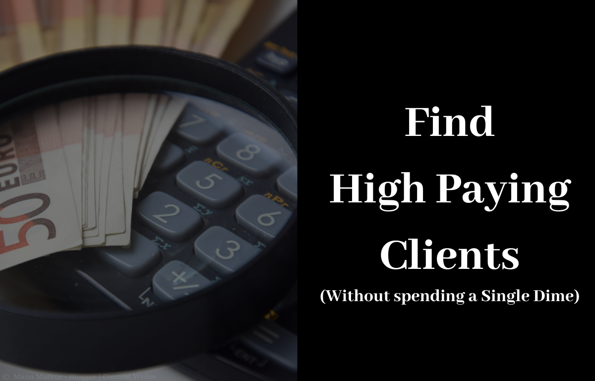 find-high-paying-clients-(without-paying-single-dime)