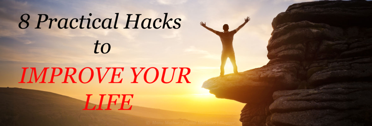 improve-your-life-practical-hacks