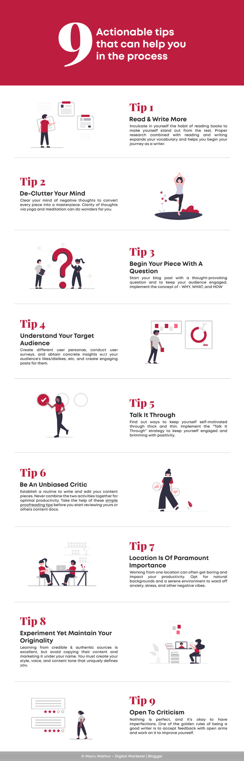 good-writer-9-actionable-tips-worth-implementing